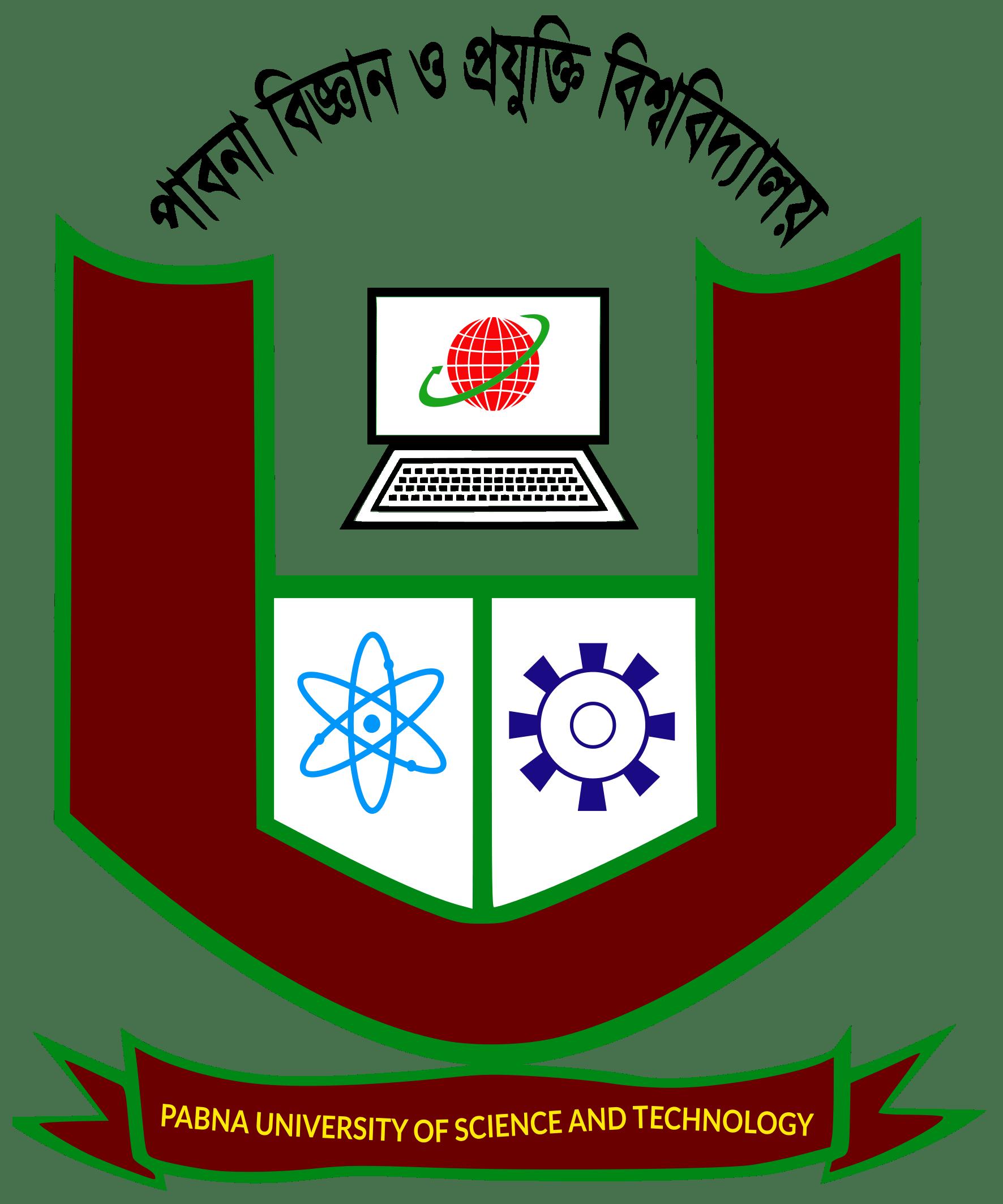 Pabna University of Science and Technology